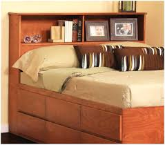 Sears Headboards And Footboards by Bedroom Sears Headboards Bed Frames And Headboards Headboards
