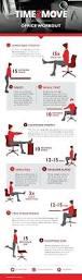 Yoga Ball Desk Chair Size by Desk Chair Yoga Best Chair Yoga Ideas On Office Yoga Stretching