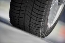 Are Winter Tires Worth The Money? Snow Tire Wikipedia The 11 Best Winter And Tires Of 2017 Gear Patrol Do You Need Winter Tires On Your Bmw Ltsuv Dunlop Automotive Passenger Car Light Truck Uhp Tire Review Hercules Avalanche Xtreme A Good Truck Goodyear Canada Spiked On Steroids Red Bull Frozen Rush 2016 Youtube Popular Brands For 2018 Wheelsca Coinental Trucks Buses Coaches