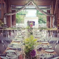 Sudbury Farm Wedding Venue On The Kapiti Coast Near Wellington New Zealand Instagram