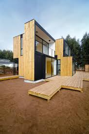 Sip Panels Home Design - Home Design Sips Vs Stick Framing For Tiny Houses Sip House Plans Cool In Homes Floor New Promenade Custom Home Builders Perth Infographic The Benefits Of Structural Insulated Panels Enchanting Sips Pictures Best Inspiration Home Panel Australia A Great Place To Call Single India Decoration Ideas Cheap Wonderful On Appealing Designs Contemporary Idea Design 3d Renderings Designs Custome House Designer Rijus Seattle Daily Journal Commerce Sip Homebuilders Structural Insulated Panels Small Prefab And Modular Bliss