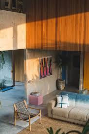 100 Interior Design In Bali A Brutalist Tropical Home In Donesia Visual