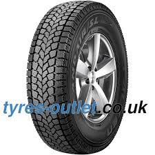Falken Landair/SL S112 175/80 R16 91Q - Tyres-outlet.co.uk Falken Tyres English Homepage Falken Azenis Rt615k Tires At3w Vs Bfg Ko2 Ford F150 Forum Community Of Truck Fans Rocky Mountain Ats Tire Review Overland Adventures And Offroad Axial Wildpeak Mt 19 Rock Crawler 2 R35 1 New Lt28570r17 E Wildpeak Mt01 Mud Terrain 285 70 17 Passenger Allterrain From Sema 2015 Outdoorx4 Ziex Stz04 3054022 Set Four For Srt Dodge Ram Monster Axi31143 Amazoncom Fk452 High Performance 22530r20 85y