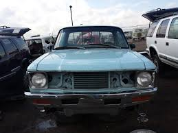 Junkyard Find: 1979 Chevrolet LUV Mikado - The Truth About Cars Faster Than A Corvette Gmcs Syclone Sport Truck Ce Hemmings Daily Junkyard Find 1979 Chevrolet Luv Mikado The Truth About Cars 2019 Silverado 1500 First Look More Models Powertrain S10 Dragtimescom Drag Racing Fast Muscle Blog Tough And Fancy Trucks Suvs At 2013 Sema Show Pin By Mark Gepner On Pick Up Pinterest Trucks Here Are 7 Of The Faest Pickups Alltime Driving Photos Up Close Personal With Chevy Truck History Fleet Owner Worlds Quickest Street Legal Car Is Pickup 1965 C10 Pickup N Loud Discovery Custom 1967 From Furious For Sale