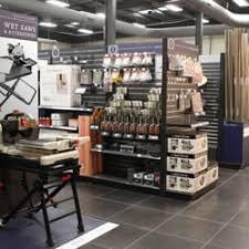 the tile shop 23 photos building supplies 6925 oakland mills