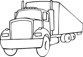 Print & Download - Educational Fire Truck Coloring Pages Giving ... Drawing Monster Truck Coloring Pages With Kids Transportation Semi Ford Awesome Page Jeep Ford 43 With Little Blue Gallery Free Sheets Unique Sheet Pickup 22 Outline At Getdrawingscom For Personal Use Fire Valid Trendy Simplified Printable 15145 F150 Coloring Page Download