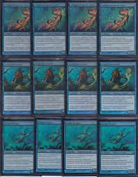 mtg merfolk deck legacy do not try to sell in here pimp legacy decks page 475