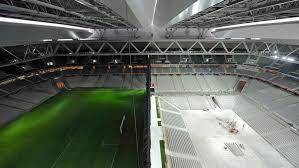 salle de concert lille comment le stade de lille peut se transformer en court de tennis