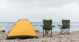 Top 5 Best Timber Ridge Camping Chairs For 2018 With Reviews | C&T Wooden Folding Camp Chair Plans Civil War Table Camping Chairs Coleman Cheap Maccabee Find Deals On Directors With Side Macsports Lounge Costco Chaise Unique Awesome Cosco Folds Into A Messenger Bag The World Rejoices Design Beach For Inspiring Fabric Sheet Lot 10 Pair Of Director By Maccabee Auction Sac Maccabee Folding Chairs Administramosabcco Double Sc 1 St Foldable Alinum Sports Green