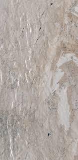 fitch arbor tile