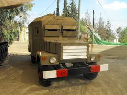 1948 IDF 'Sandwich' Armored Truck Walk Around Page 1 Buy Armored Vehicles Cash In Transit Truck From Choqing New 25000 Armored Truck Gta 5 Dlc Funny Moments Youtube Truck Spills Money On Inrstate Photo Gallery Rolls Over Missouri Flat Onramp Isolated 3 D Rendering Stock Illustration 595001402 Diecast Cars Habitat This Armored Is The Perfect Schoolbus For Zombie Apocalypse 1987 Ford Detroit F600 Diesel Other Swat Based Black Filecuyahoga County Sheriff Lenco Truckjpg