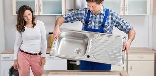 keine werbungskosten vermieter muss neue küche abschreiben