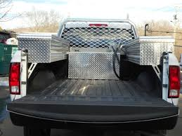 CT Truck Accessories | Truck Toolboxes | Trailer Hitches Macon Georgia Attorney College Restaurant Drhospital Hotel Bank Padgham Automotive Accsories Hudson Brothers Total Truck Accessory Center Truckline Home About Trucklogic Denver Co Custom Reno Carson City Sacramento Folsom In Phoenix Arizona Access Plus Parts Store Top Ten Car Of The Week Things I Want Pinterest Action And Outfitters Suv Auto Utility Trailers Utahtruck Utahtrailer