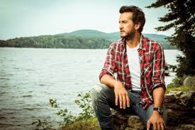 100 Luke Bryan Truck Pressroom LUKE BRYANS MOST PEOPLE ARE GOOD TOPS THE COUNTRY