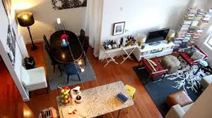 100 Tiny Apt Design 18 Urban Small Studio Apartment Ideas Style Motivation