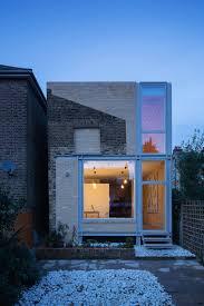 100 Good Architects RIBA Names 46 Awardwinning Buildings Setting The Standard