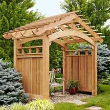50 awesome pergola design ideas yard