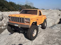 PA186748 | Ford, Ford Trucks And 4x4 Learning Orange Street Vehicles For Kids Cars And Trucks By Hot Check Out This Striking 1969 Chevy C10 Pickup Destroying The 20073404 In India Are Mostly Orange Paintedjpg04 Peterbuilt Cool Pinterest Rigs Peterbilt Ciao Newport Beach County Food Trucks Images Lorry 201417 Doosan Da305 Automobile Monster Nsw Youtube Part Of Logistics Series Stock Illustration 2016showclassicsorangechevrolettruck Rod Network Iran Stops Producing 11 Financial Tribune 2016showcssicsbladorangeintertionaltruck