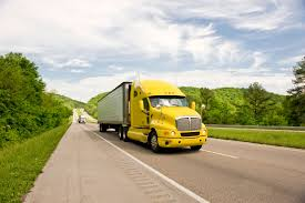 Carolina-trucking-academy - Carolina Trucking Academy Nc Truck Driving Schools Best 2018 Cdl In South Carolina Jobs What To Consider Before Choosing A School Henderson Trucking For Otr Long Haul Drivers Cdl And Hvac Academy Beaufort County Community College Join Swifts Home Kllm Transport Services Classes Traing In Utah Salt Lake Government Grants The Rise Of Pay Park Youtube Barnes Transportation Services