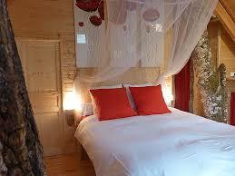 chambres d h es bordeaux chambre d hote latresne luxury l h tel particulier chambres d h