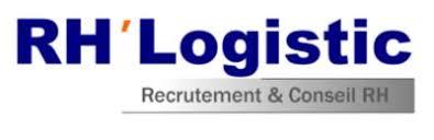 rh logistic cabinet de recrutement