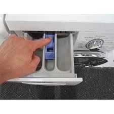 test vedette vlf745cw lave linge ufc que choisir