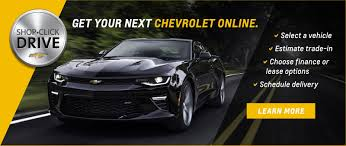Barbera Chevrolet Is Your Houma Chevrolet Dealer In Napoleonville ... Used Cars Houma La Toyotafine New For Sale At Trapp N Auto Sales La Trucks Service Road Hog Llc Classic Car Restoration Paint And Mechanic Work Enterprise Suvs Certified 2018 Chevrolet Silverado Sterling In Louisiana On Buyllsearch Dump Bryan In Metairie A Source For The Orleans River Barbera Is Your Dealer Napoonville Barker Buick Gmc Ets Automotive