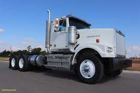 Kenworth Parts Lookup By Vin Cute Kenworth Semi Truck Wiring ...