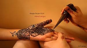Mehndi Designs Tutorials Bangla - Easy Simple Beautiful For Full ... Top 10 Diy Easy And Quick 2 Minute Henna Designs Mehndi Easy Mehendi Designs For Fingers Video Dailymotion How To Apply Henna Mehndi Step By Tutorial 35 Best Mahendi Images On Pinterest Bride And Creative To Make Design Top Floral Bel Designshow Easy Simple Mehndi Designs For Hands Matroj Youtube Hnatrendz In San Diego Trendy Fabulous Body Art Classes Home Facebook Simple Home Do A Tattoo Collections