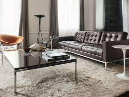 satisfying concept brown sofa decorative pillows frightening sofa