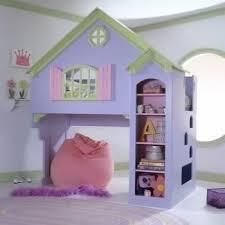 53 best kid u0027s room images on pinterest children nursery and home