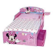 chambre minnie mouse chambre junior minnie mouse bas prix inspirations et chambre
