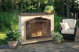 Portable Outdoor Fireplace Menards Indoor Fireplaces Gel Elegant
