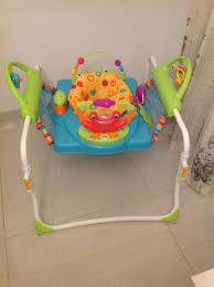 Fisher Price Rainforest Jumperoo, Malta Fisherprice Spacesaver High Chair Rainforest Friends Buy Online Cheap Fisher Price Toys Find Baby Chair In Very Good Cditions Rainforest Replacement Parrot Bobble Toy Healthy Care Rainforest Bouncer Lights Music Nature Sounds Awesome Kohls 10 Best Doll Stroller Reviewed In 2019 Tenbuyerguidecom The Play Gyms Of Price Jumperoo Malta Superseat Deluxe Giggles Island Educational Infant 2016 Top 8 Chairs For Babies Lounge