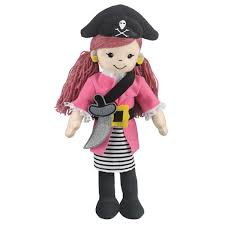 Rapunzel Adventure Doll Tangled The Series 10 ShopDisney