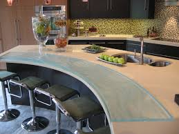104 Glass Kitchen Counter Tops Tops Table Commercial Residential Use