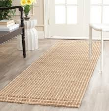 Pottery Barn Chenille Jute Basketweave Rug Reviews - Rug Designs Pottery Barn Desa Rug Reviews Designs Heathered Chenille Jute Natural Fiber Rugs Fniture Sisal Uncommon Pink Striped Cotton Tags Coffee Tables Kids 9x12 Heather Indigo Au What Is A Durability Basketweave