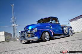 100 Lowrider Cars And Trucks Its A Way Of LifeChevy Thrift Master Pickup Lowrider SuperFly Autos