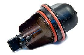 bmw xenon headlight parking light bulb e53 e65 e66 e67 63126916097
