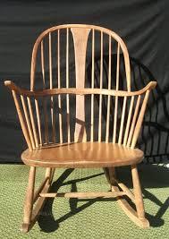 Vintage Banana Rocking Chair by Vintage Banana Rocking Chair 28 Images Vintage Rocking Chair