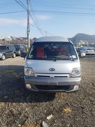 KOREA AUTO MACHINE Car, Bus, Truck, Special Vehicle, Heavy Equipment ... Mazda Bongo Truck 2011 For Sale Japanese Used Cars Cartanacom Car Exporter Gtrading Mazda Shopping Today On Commercial Drive In Va Flickr 1997 For Sale Stock No 37400 097071979 Top Shift Motors Kia Bongo Frontier Double Cab Filemazda Brawny Cabjpg Wikimedia Commons 2005 From Jjancarpagescom 3 Google Japan 4x4 Motor Pinterest And Kia Frontier Single Cebuclassifieds 2007 Oct White Vehicle Za63629