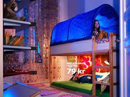ikea chambres enfants chambre chez ikea une superbe chambre enfant de chez ikea a