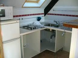 cuisine d angle cuisine evier d angle meuble sous dangle newsindo co