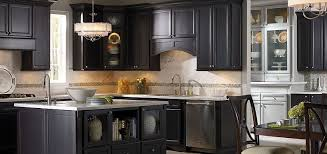 marvelous thomasville kitchen cabinet design home decorating ideas