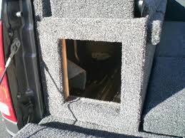 Carpet Kits | SoCal Truck Accessories & Equipment SoCal Truck ... Accsories 2019 Ridgeline Honda Canada 1950 Chevy Five Window Pick Up Custom Carpet Kits For Truck Beds Socal Equipment Bed Liner Elegant Re Mendations Kit Lovely Great Northern Single Rear Wheel Long Flatbed 2015 Colorado W Are Cx Shell And Youtube Image Result Carpet Kit Truck Car Camping Pinterest Bed Camping Old School General Motors 333192 Lvadosierra Bedrug Mat 66 Amazoncom Full Bedliner Brq15sck Fits 15 F150 55 Bed Mats Liners Sharptruckcom Trucksuv Drawer Buyers Guide Expedition Portal