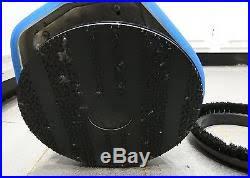 Oreck Floor Buffer Ebay by Oreck Floor Scrubber Pads 100 Images Orbiter Oreck Floor