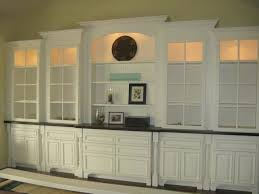 Full Size Of Dining Room Cabinets Modern Storage Cabinet Tall Sideboard Hutch Contemporary Sideboards