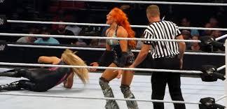 becky lynch zalaphoto wrestling photography
