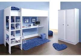 lit et bureau enfant mezzanine enfant lit bureau bifteck francais interieur de ronde