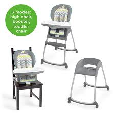 Graco Simpleswitch Portable High Chair And Booster, Zuba ... Details About Graco Swivi Seat 3in1 Booster High Chair Abbington Simpleswitch Portable Babies Kids Blossom Dlx 6in1 In Alexa Highchairi Pink Elephant Chairs Ideas Top 10 Best Baby 20 Hqreview Review 2019 A Complete Guide Cheap Wooden Find Contempo Highchair Kiddicare Babyhighchair Hashtag On Twitter